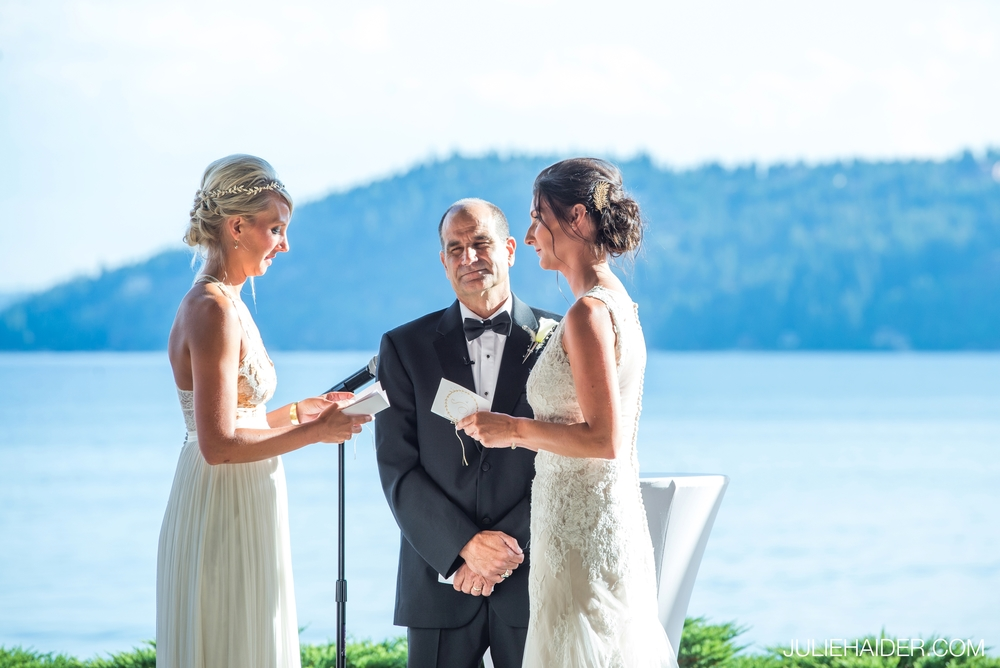 Coeur-d'Alene-Lakeside-Wedding-Idaho-Destination-Lake-Ceremony-56.jpg