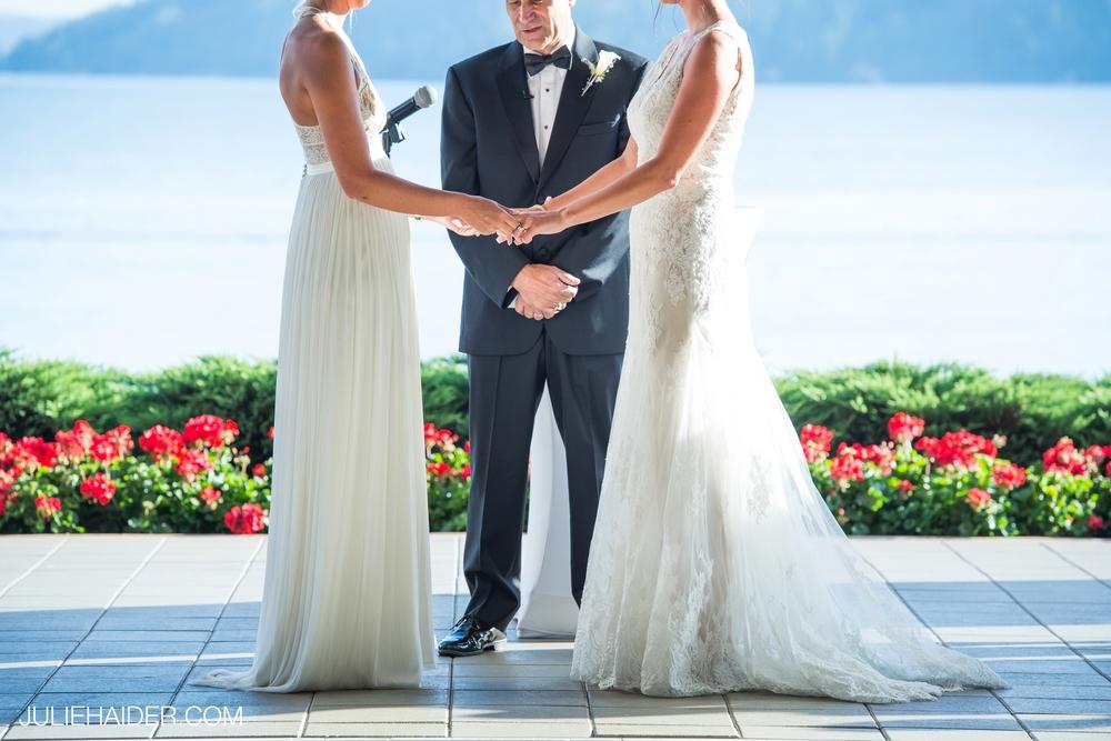 Coeur-d'Alene-Lakeside-Wedding-Idaho-Destination-Lake-Ceremony-58.jpg