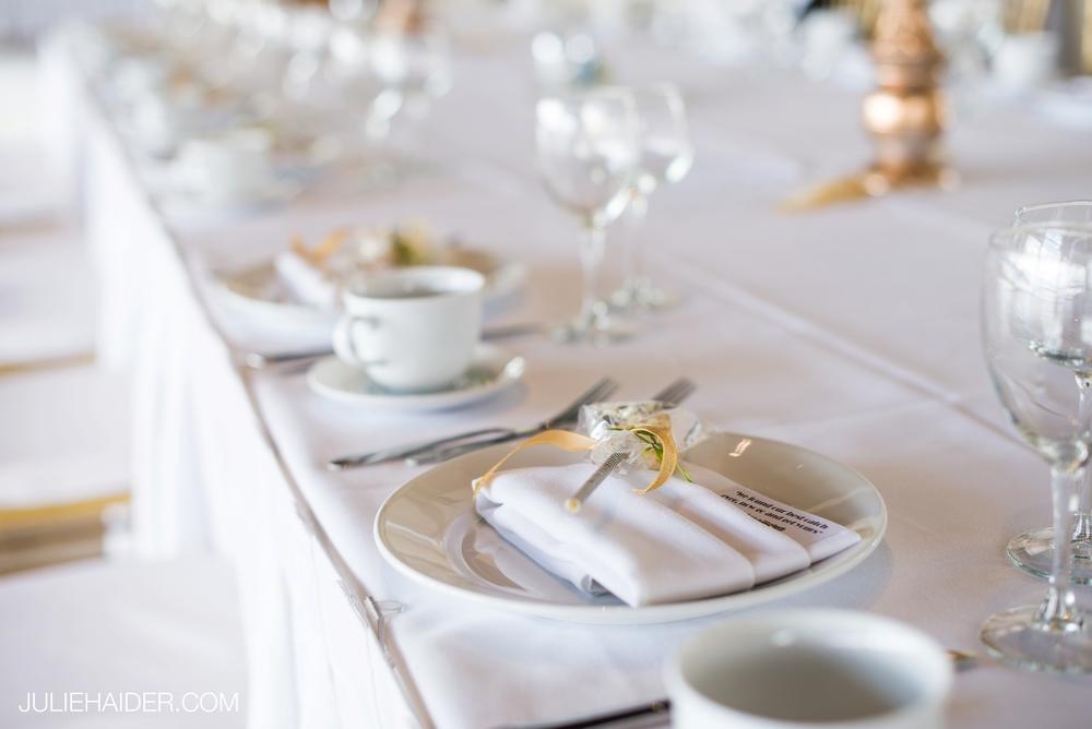 Coeur-d'Alene-Lakeside-Wedding-Idaho-Destination-Lake-Ceremony-17.jpg