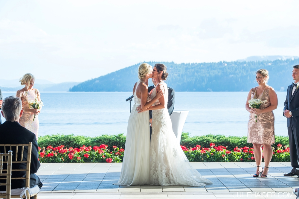 Coeur-d'Alene-Lakeside-Wedding-Idaho-Destination-Lake-Ceremony-59.jpg