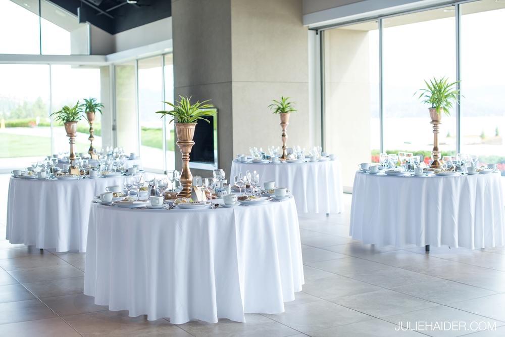 Coeur-d'Alene-Lakeside-Wedding-Idaho-Destination-Lake-Ceremony-20.jpg