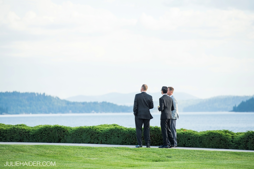 Coeur-d'Alene-Lakeside-Wedding-Idaho-Destination-Lake-Ceremony-60.jpg