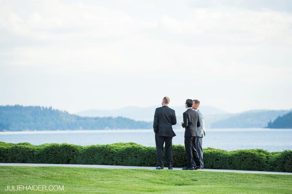Coeur-d'Alene-Lakeside-Wedding-Idaho-Destination-Lake-Ceremony-60.jpg