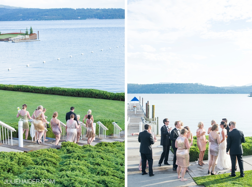 Coeur-d'Alene-Lakeside-Wedding-Idaho-Destination-Lake-Ceremony-61.jpg