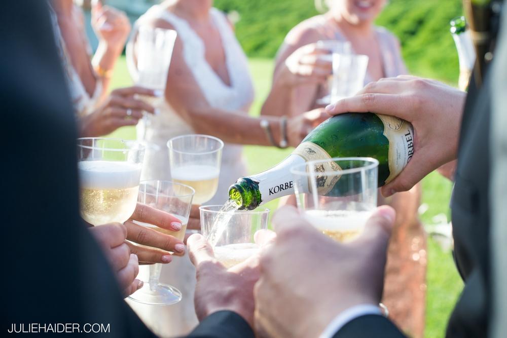 Coeur-d'Alene-Lakeside-Wedding-Idaho-Destination-Lake-Ceremony-62.jpg