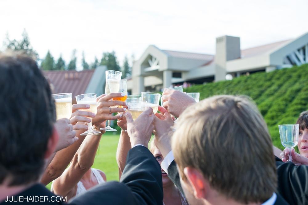 Coeur-d'Alene-Lakeside-Wedding-Idaho-Destination-Lake-Ceremony-63.jpg