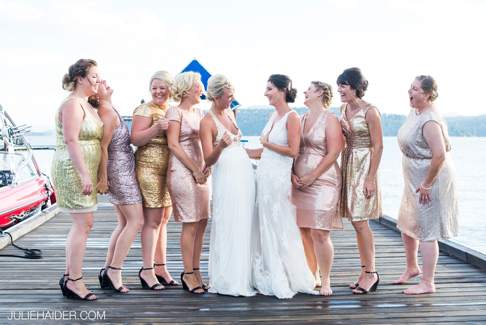 Coeur-d'Alene-Lakeside-Wedding-Idaho-Destination-Lake-Ceremony-65.jpg