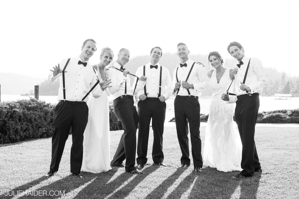 Coeur-d'Alene-Lakeside-Wedding-Idaho-Destination-Lake-Ceremony-66.jpg