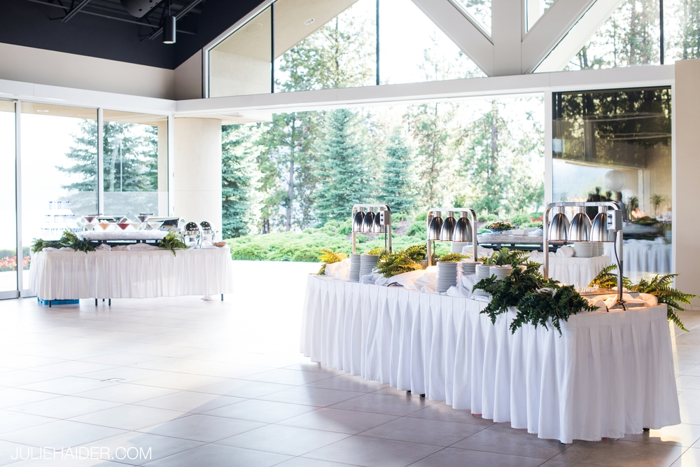 Coeur-d'Alene-Lakeside-Wedding-Idaho-Destination-Lake-Ceremony-69.jpg