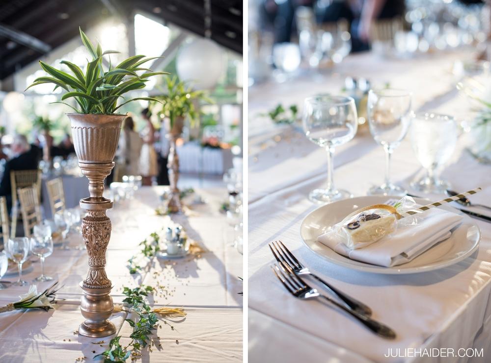 Coeur-d'Alene-Lakeside-Wedding-Idaho-Destination-Lake-Ceremony-72.jpg