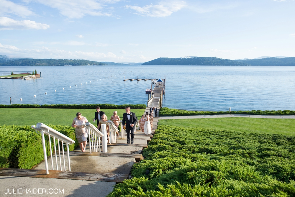 Coeur-d'Alene-Lakeside-Wedding-Idaho-Destination-Lake-Ceremony-67.jpg