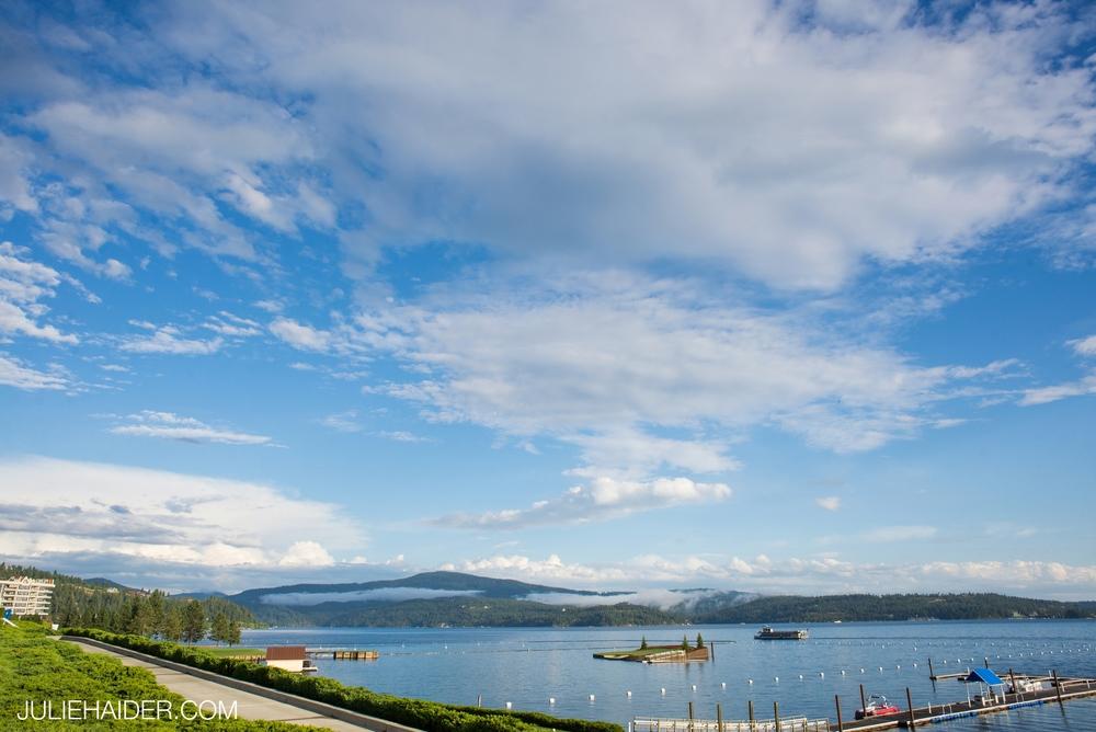 Coeur-d'Alene-Lakeside-Wedding-Idaho-Destination-Lake-Ceremony-68.jpg