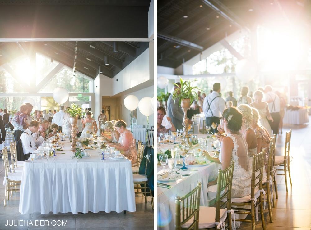 Coeur-d'Alene-Lakeside-Wedding-Idaho-Destination-Lake-Ceremony-76.jpg