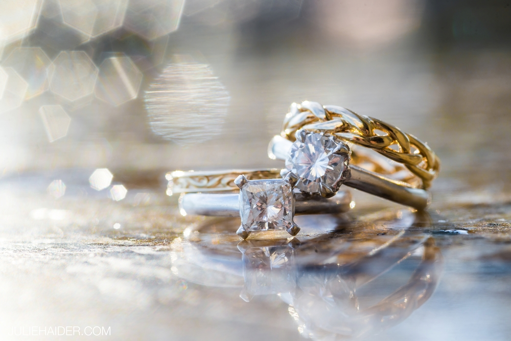 Coeur-d'Alene-Lakeside-Wedding-Idaho-Destination-Lake-Ceremony-70.jpg