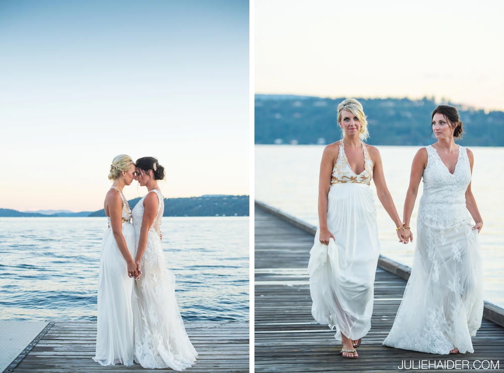 Coeur-d'Alene-Lakeside-Wedding-Idaho-Destination-Lake-Ceremony-78.jpg