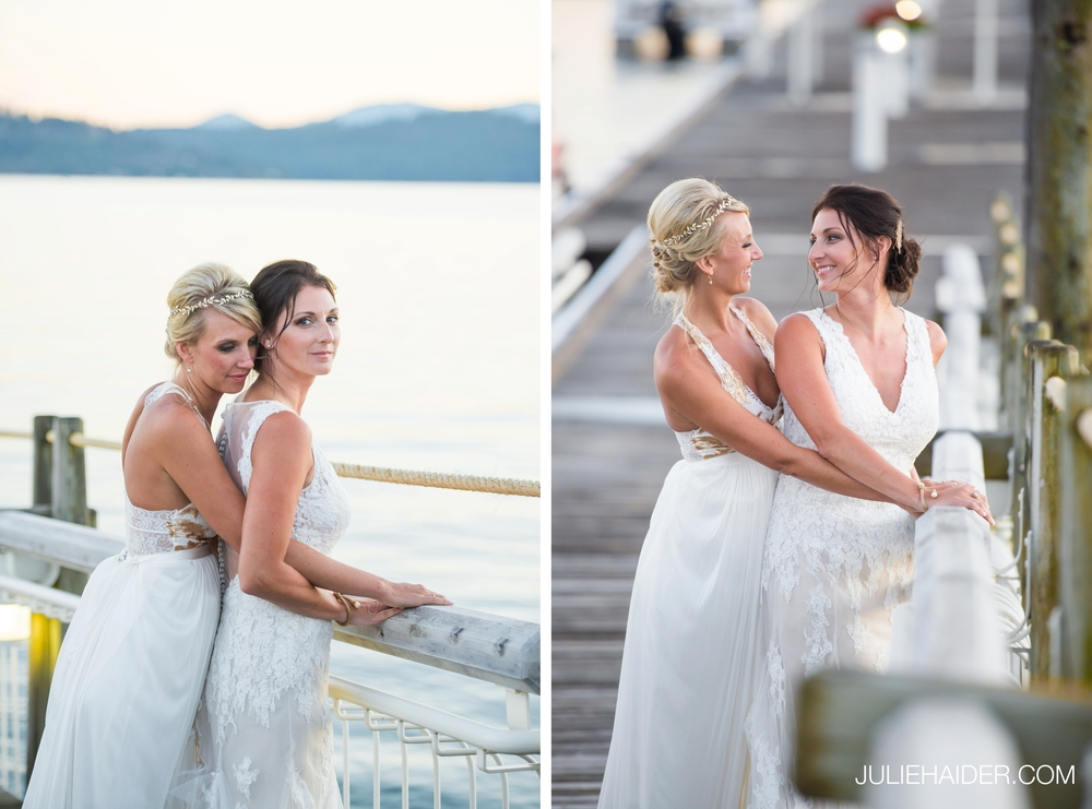 Coeur-d'Alene-Lakeside-Wedding-Idaho-Destination-Lake-Ceremony-81.jpg