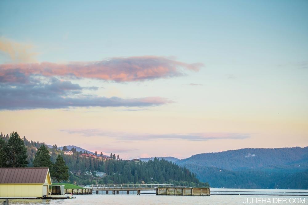 Coeur-d'Alene-Lakeside-Wedding-Idaho-Destination-Lake-Ceremony-80.jpg