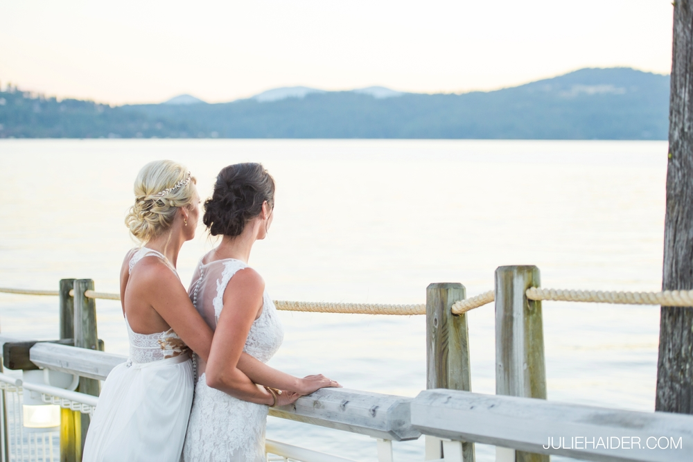 Coeur-d'Alene-Lakeside-Wedding-Idaho-Destination-Lake-Ceremony-83.jpg