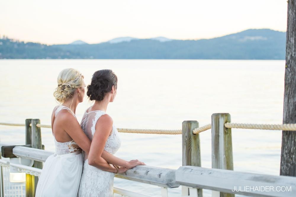 Coeur-d'Alene-Lakeside-Wedding-Idaho-Destination-Lake-Ceremony-83.jpg