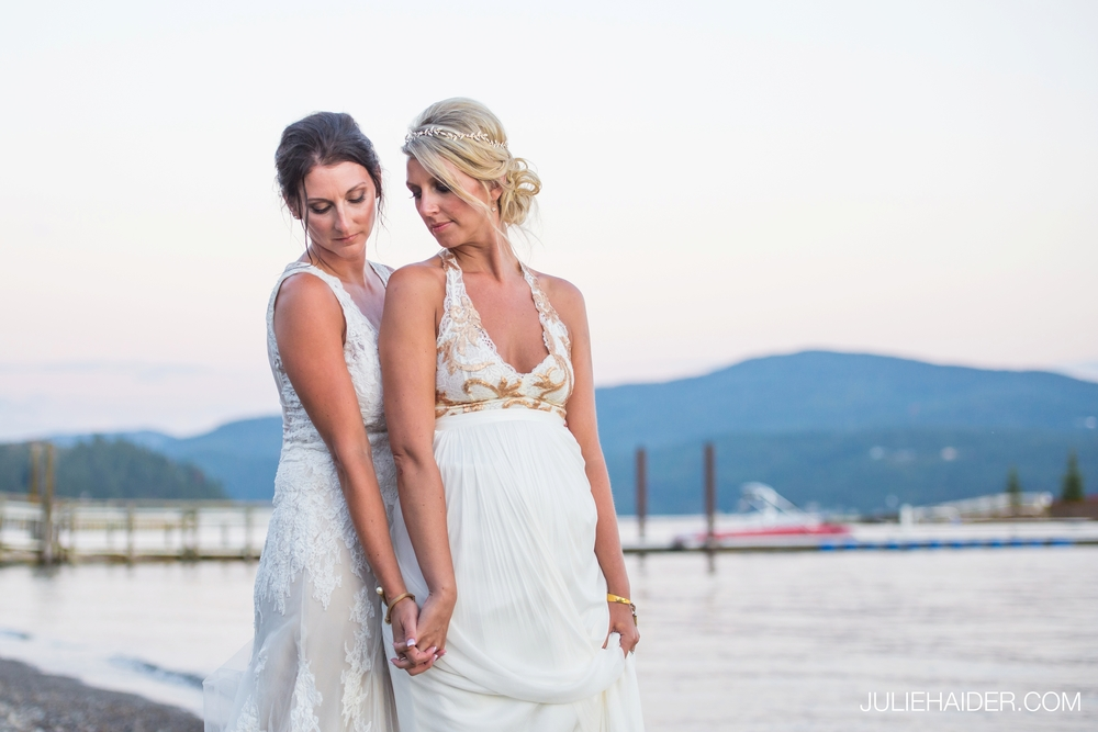 Coeur-d'Alene-Lakeside-Wedding-Idaho-Destination-Lake-Ceremony-87.jpg