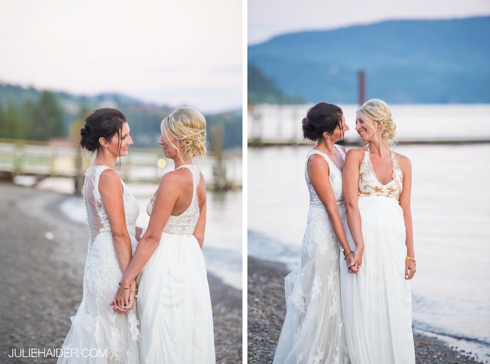 Coeur-d'Alene-Lakeside-Wedding-Idaho-Destination-Lake-Ceremony-86.jpg