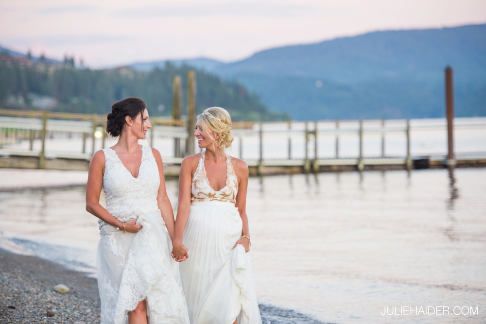 Coeur-d'Alene-Lakeside-Wedding-Idaho-Destination-Lake-Ceremony-85.jpg