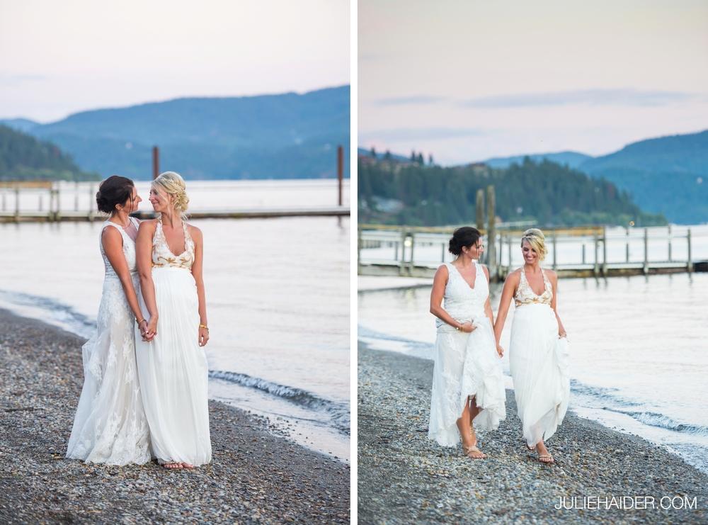 Coeur-d'Alene-Lakeside-Wedding-Idaho-Destination-Lake-Ceremony-88.jpg