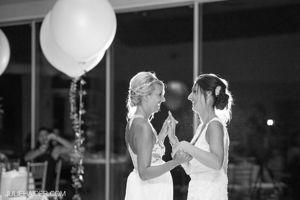 Coeur-d'Alene-Lakeside-Wedding-Idaho-Destination-Lake-Ceremony-93.jpg