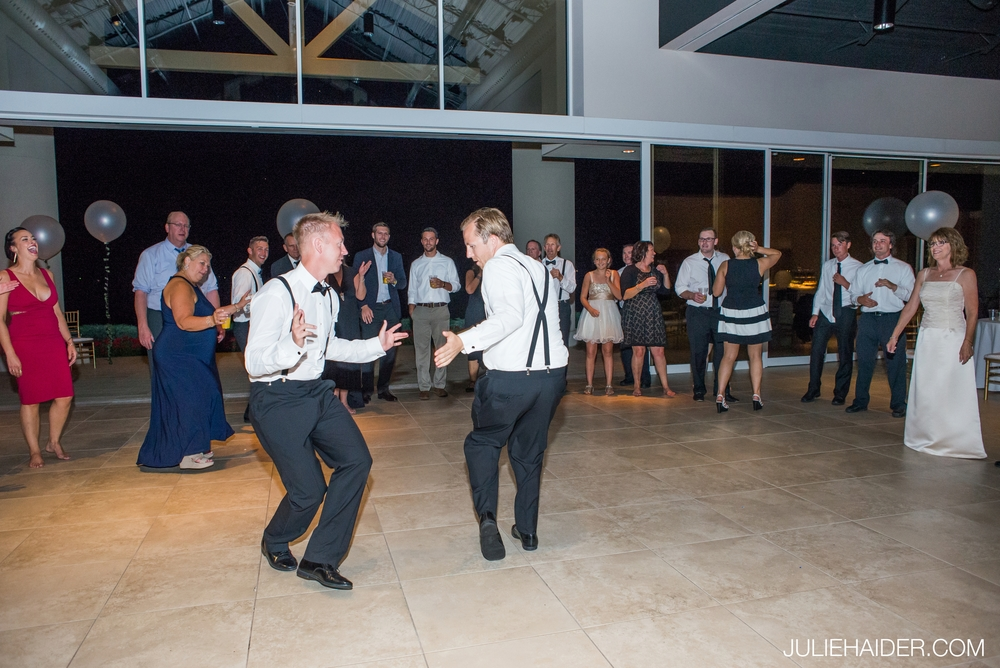 Coeur-d'Alene-Lakeside-Wedding-Idaho-Destination-Lake-Ceremony-101.jpg
