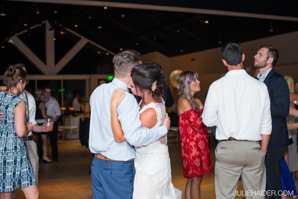 Coeur-d'Alene-Lakeside-Wedding-Idaho-Destination-Lake-Ceremony-99.jpg