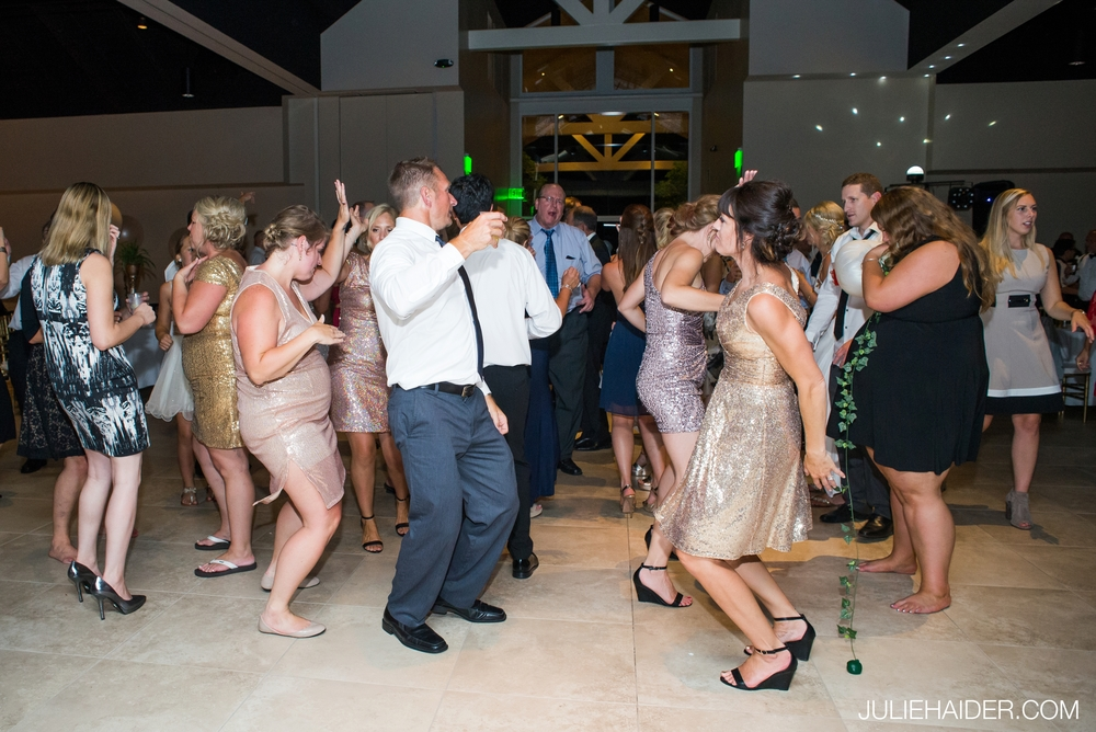Coeur-d'Alene-Lakeside-Wedding-Idaho-Destination-Lake-Ceremony-103.jpg