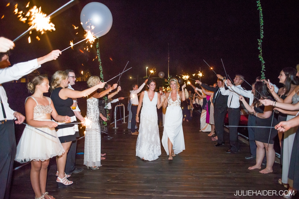 Coeur-d'Alene-Lakeside-Wedding-Idaho-Destination-Lake-Ceremony-105.jpg