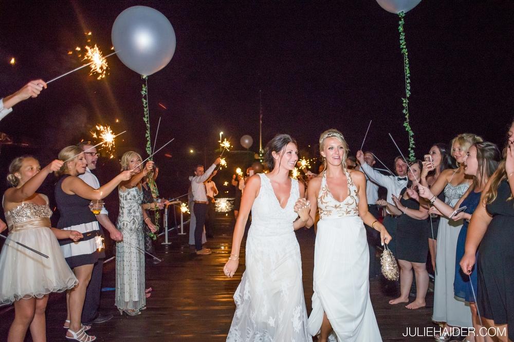 Coeur-d'Alene-Lakeside-Wedding-Idaho-Destination-Lake-Ceremony-106.jpg