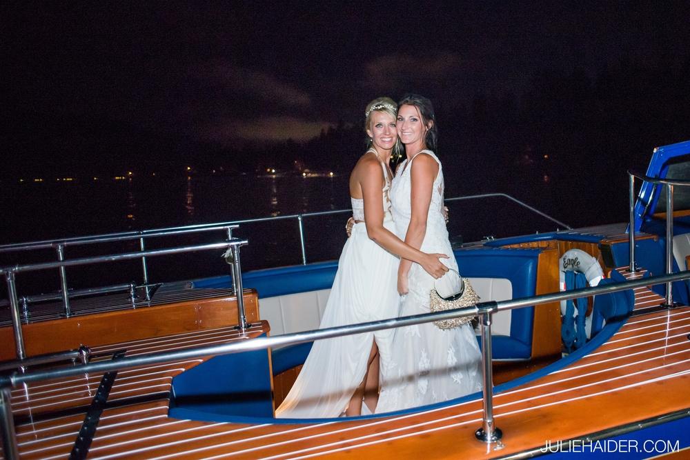 Coeur-d'Alene-Lakeside-Wedding-Idaho-Destination-Lake-Ceremony-107.jpg