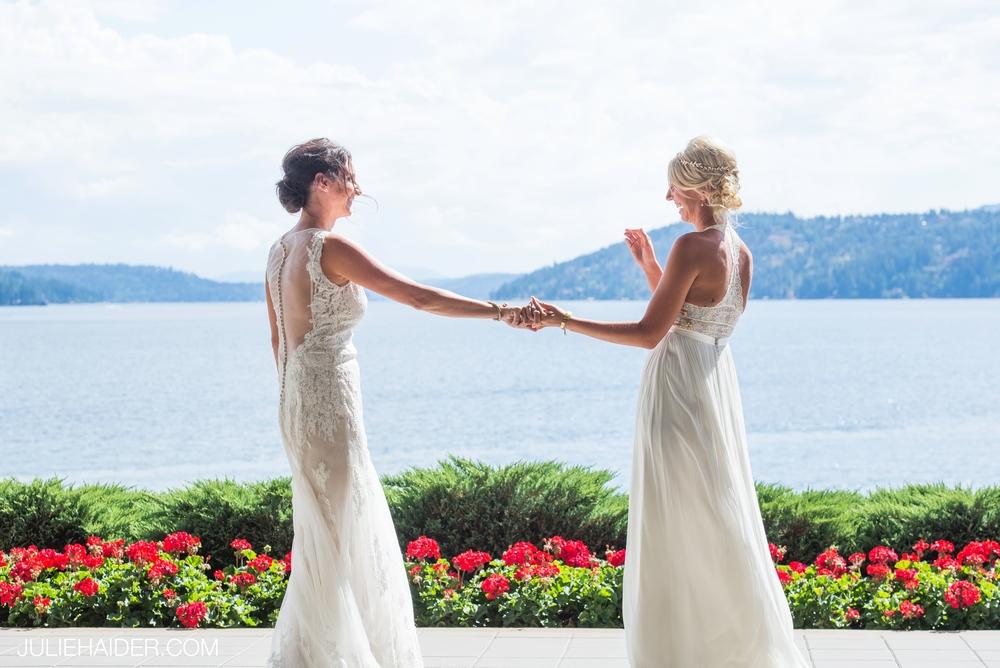 Coeur-d'Alene-Lakeside-Wedding-Idaho-Destination-Lake-Ceremony-27.jpg