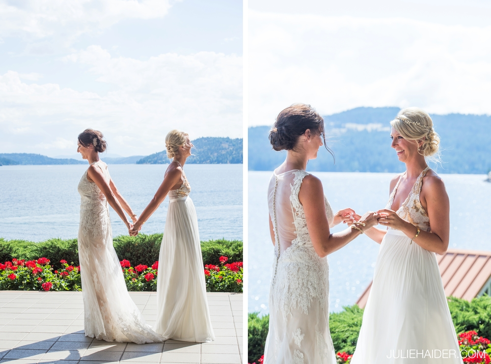 Coeur-d'Alene-Lakeside-Wedding-Idaho-Destination-Lake-Ceremony-26.jpg