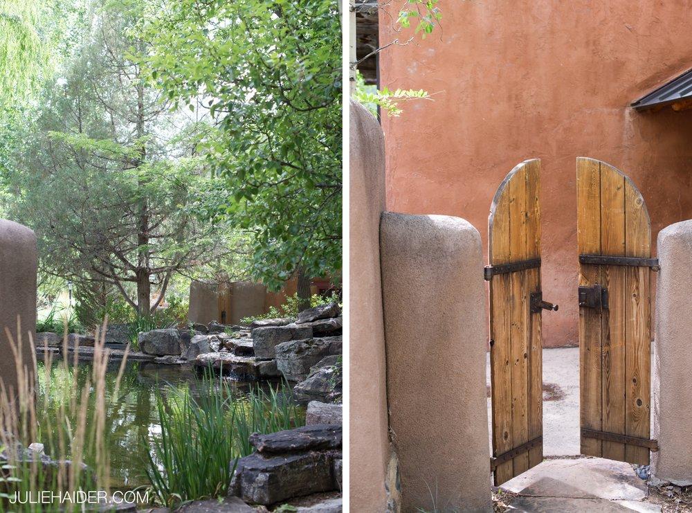 El-Monte-Sagrado-Summer-Intimate-Wedding-Taos-New-Mexico-010.jpg