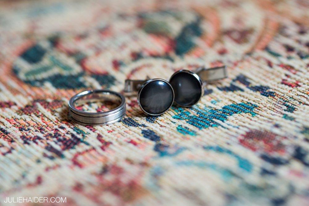 El-Monte-Sagrado-Summer-Intimate-Wedding-Taos-New-Mexico-014.jpg