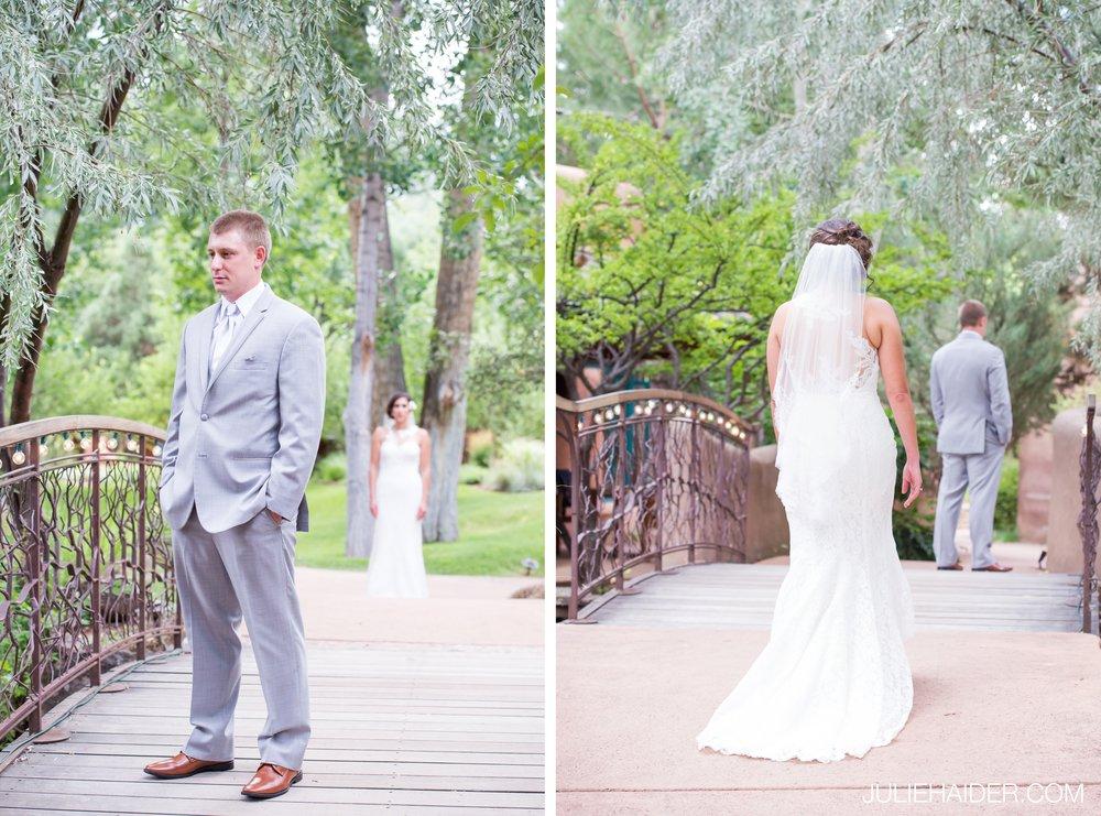 El-Monte-Sagrado-Summer-Intimate-Wedding-Taos-New-Mexico-017.jpg