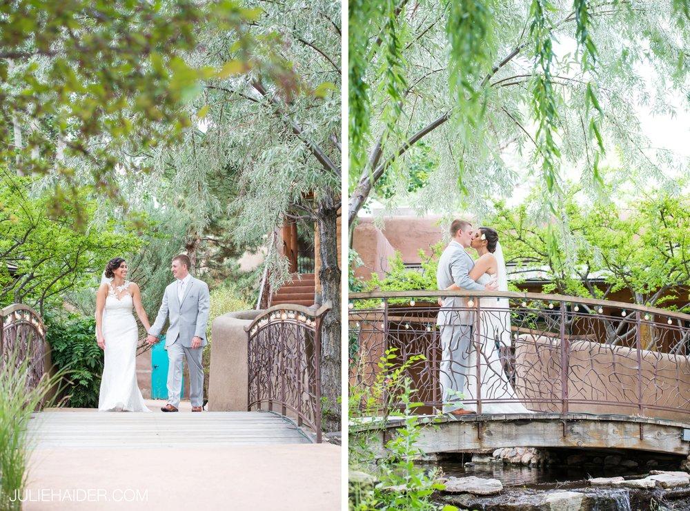 El-Monte-Sagrado-Summer-Intimate-Wedding-Taos-New-Mexico-022.jpg