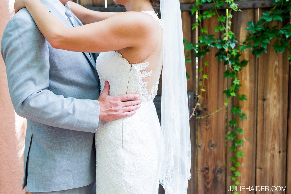 El-Monte-Sagrado-Summer-Intimate-Wedding-Taos-New-Mexico-032.jpg