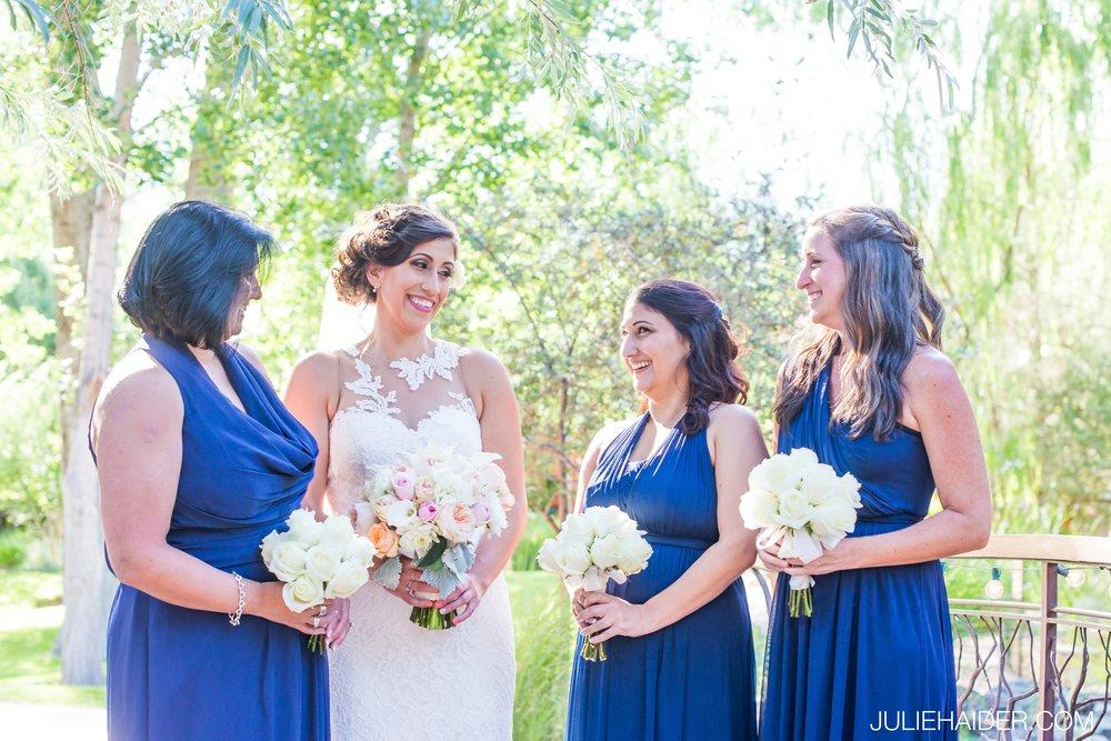 El-Monte-Sagrado-Summer-Intimate-Wedding-Taos-New-Mexico-049.jpg