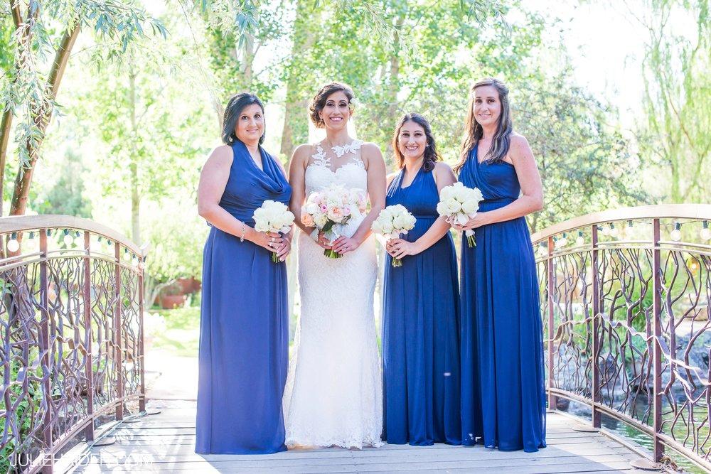 El-Monte-Sagrado-Summer-Intimate-Wedding-Taos-New-Mexico-048.jpg
