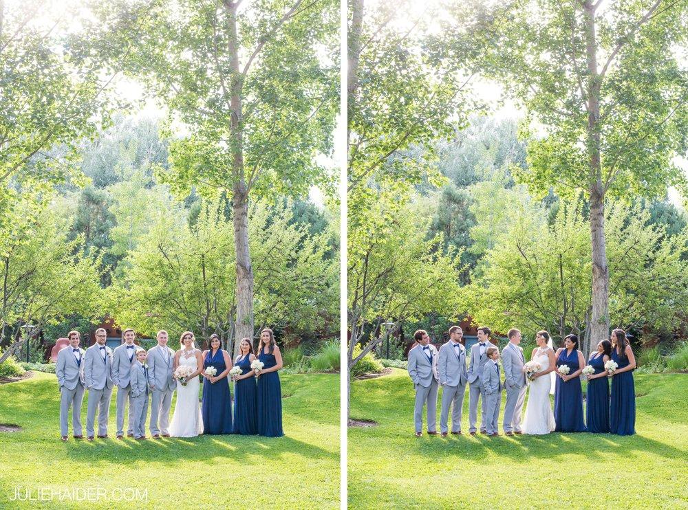 El-Monte-Sagrado-Summer-Intimate-Wedding-Taos-New-Mexico-050.jpg