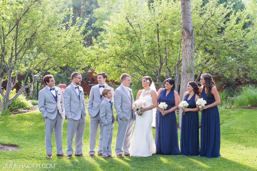 El-Monte-Sagrado-Summer-Intimate-Wedding-Taos-New-Mexico-052.jpg