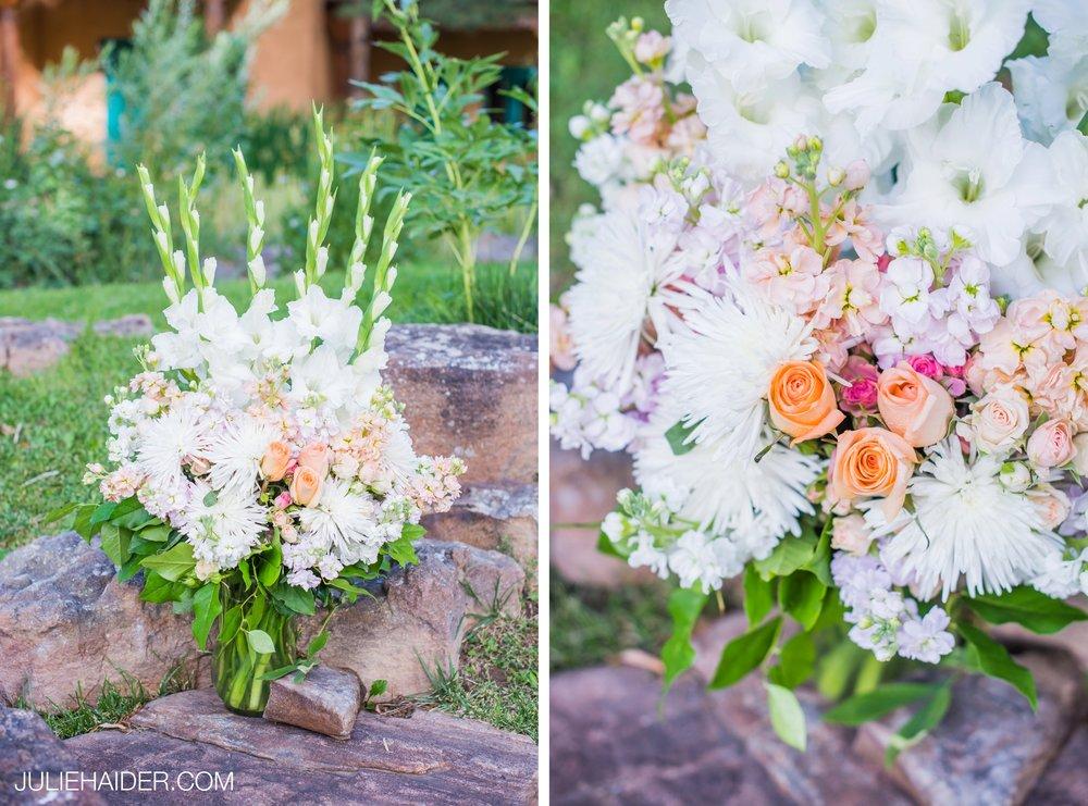 El-Monte-Sagrado-Summer-Intimate-Wedding-Taos-New-Mexico-053.jpg
