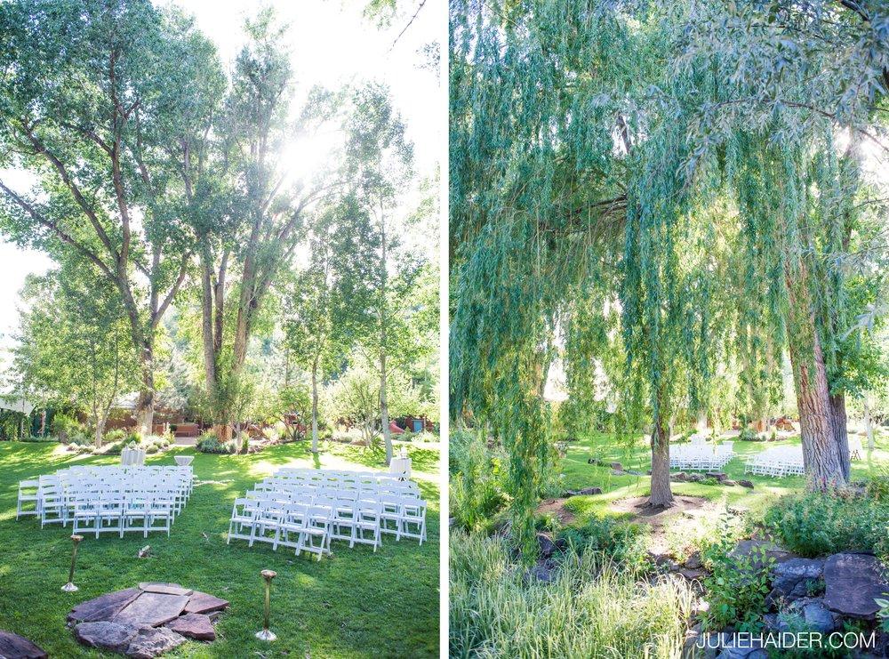 El-Monte-Sagrado-Summer-Intimate-Wedding-Taos-New-Mexico-043.jpg