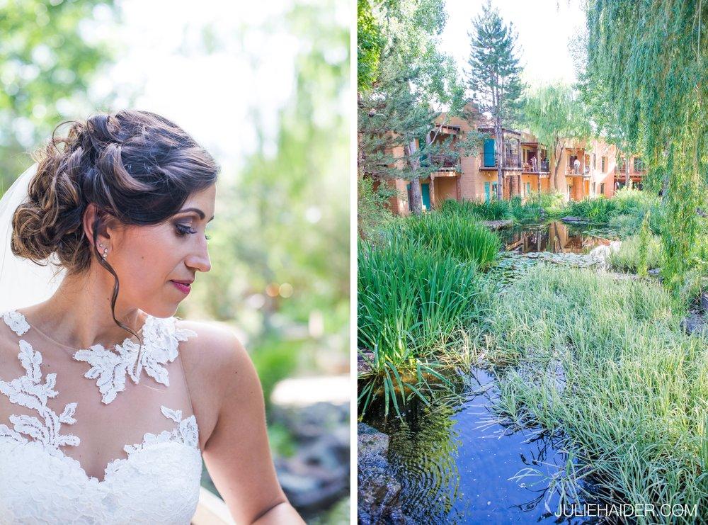 El-Monte-Sagrado-Summer-Intimate-Wedding-Taos-New-Mexico-039.jpg