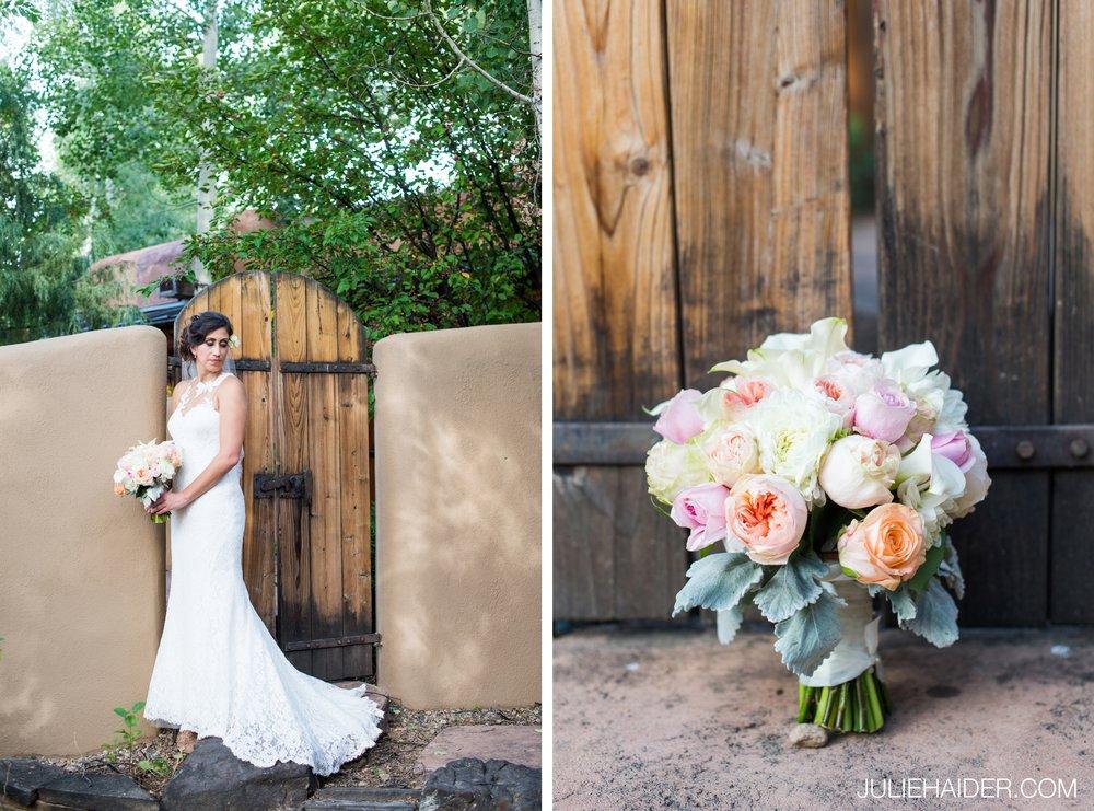 El-Monte-Sagrado-Summer-Intimate-Wedding-Taos-New-Mexico-061.jpg
