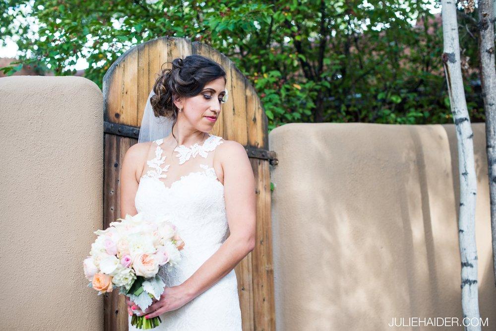 El-Monte-Sagrado-Summer-Intimate-Wedding-Taos-New-Mexico-063.jpg